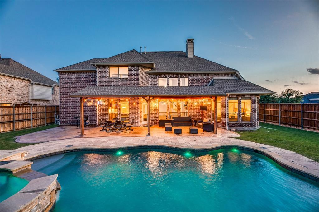 842 Mustang Ridge  Drive, Murphy, Texas 75094 - acquisto real estate best luxury home specialist shana acquisto