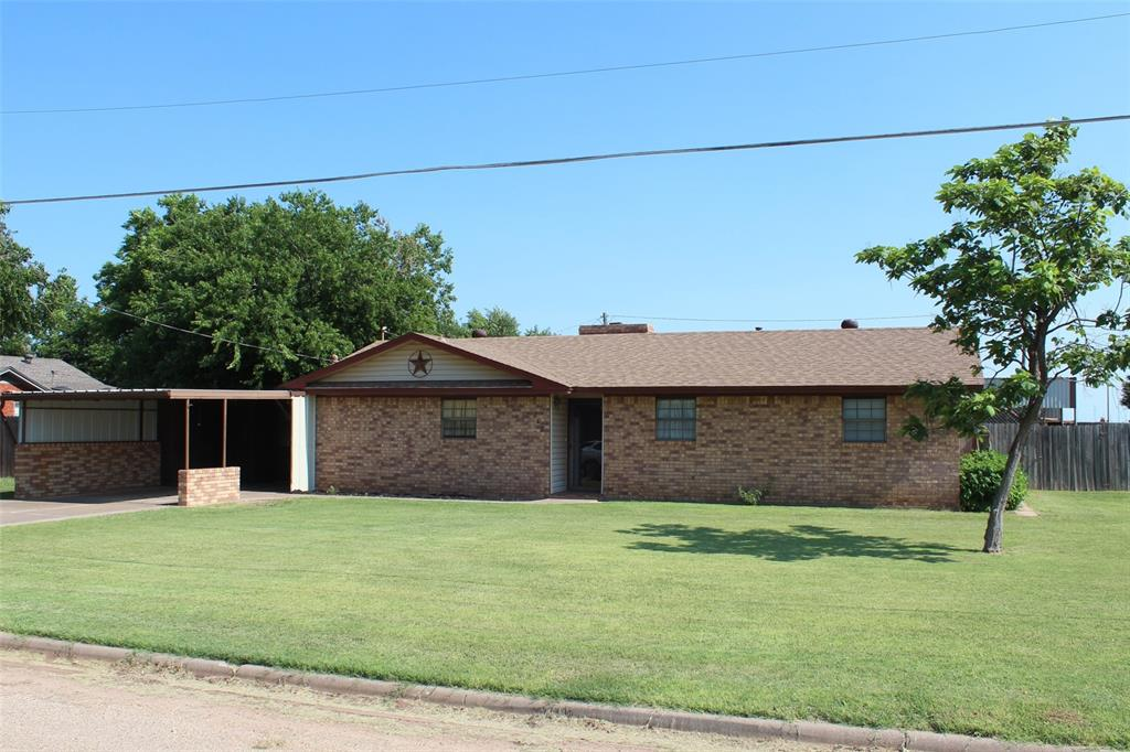 241 I  Street, Munday, Texas 79637 - Acquisto Real Estate best frisco realtor Amy Gasperini 1031 exchange expert