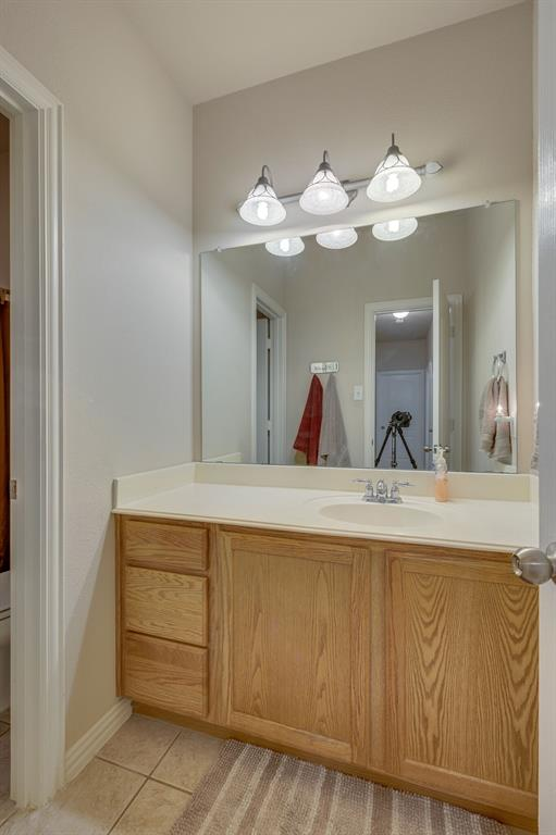 3609 Dalton  Street, Fort Worth, Texas 76244 - acquisto real estate best realtor dallas texas linda miller agent for cultural buyers