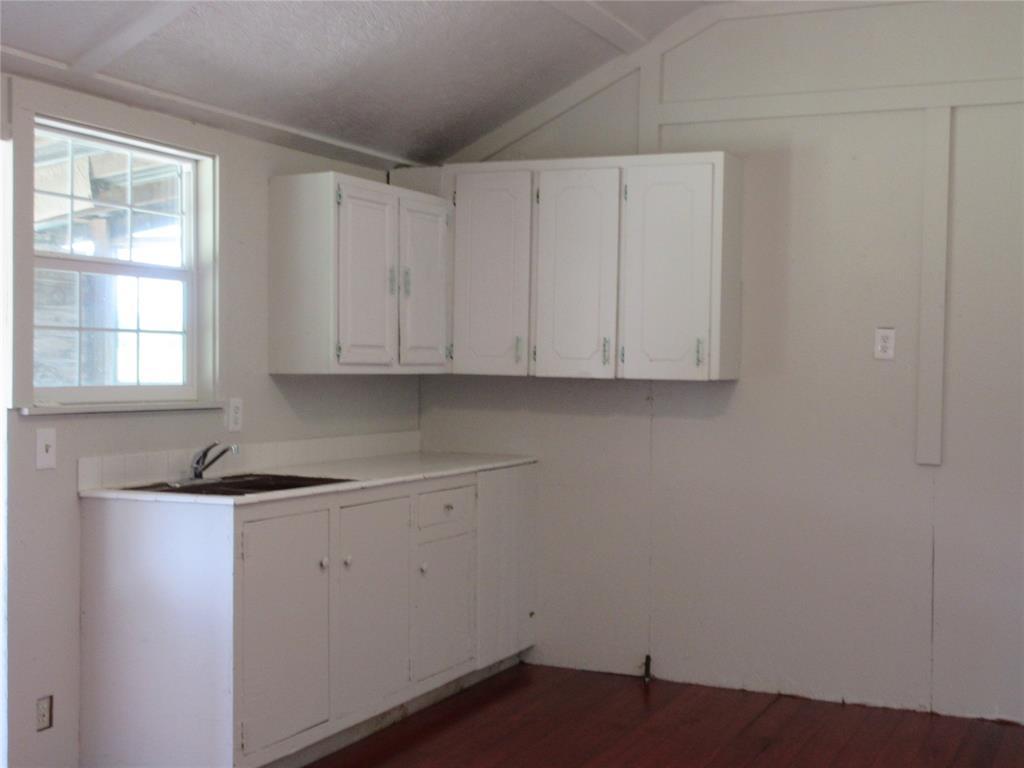 2107 County Road 3040  Bonham, Texas 75418 - acquisto real estate smartest realtor in america shana acquisto