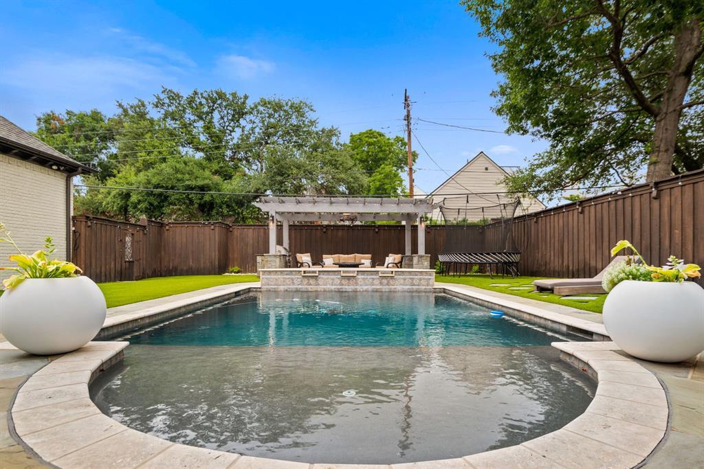 3508 Mcfarlin  Boulevard, University Park, Texas 75205 - acquisto real estate nicest realtor in america shana acquisto