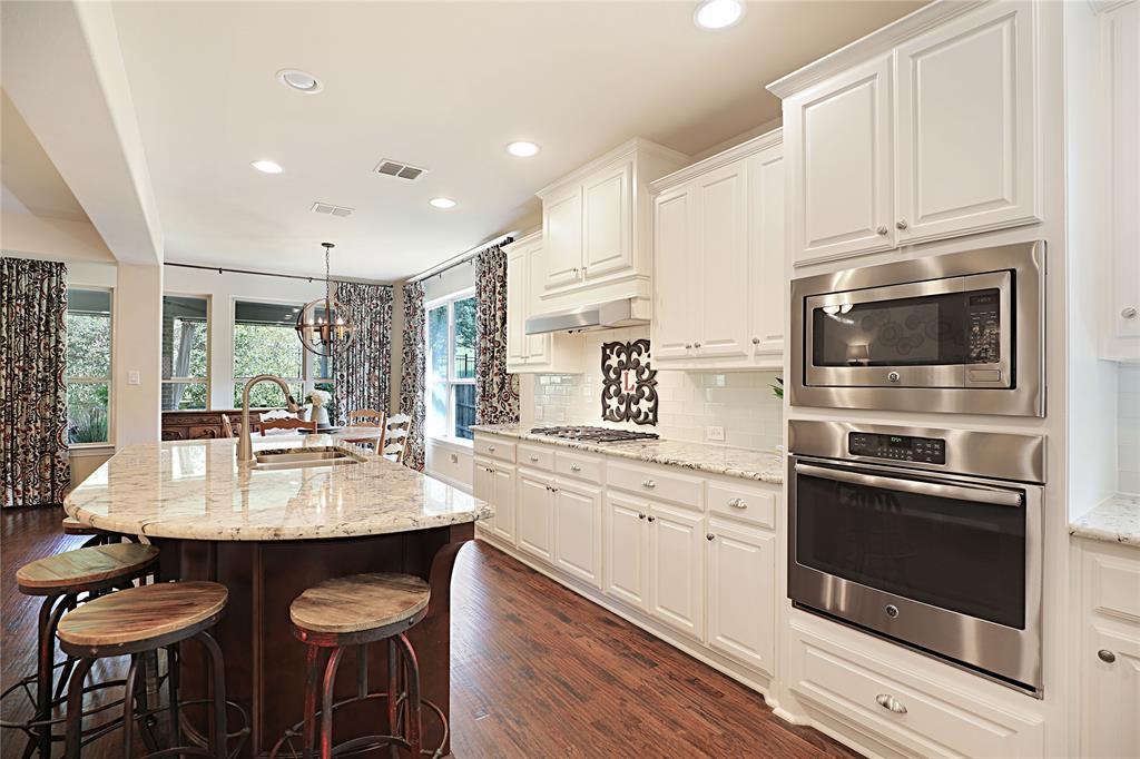 2800 Piersall  Drive, McKinney, Texas 75072 - acquisto real estate best listing agent in the nation shana acquisto estate realtor