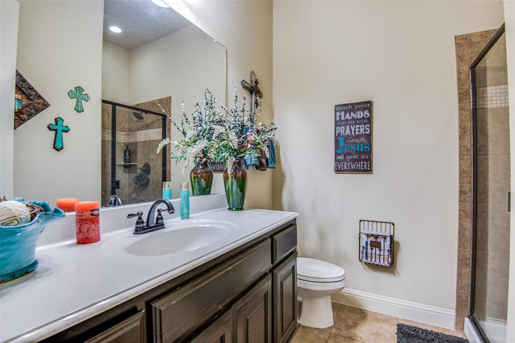 1124 Claire  Street, Lantana, Texas 76226 - acquisto real estaet best boutique real estate firm in texas for high net worth sellers