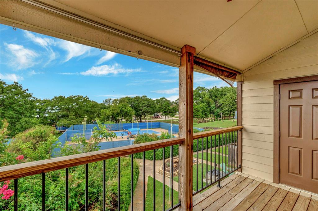 522 Yacht Club  Drive, Rockwall, Texas 75032 - acquisto real estate best designer and realtor hannah ewing kind realtor