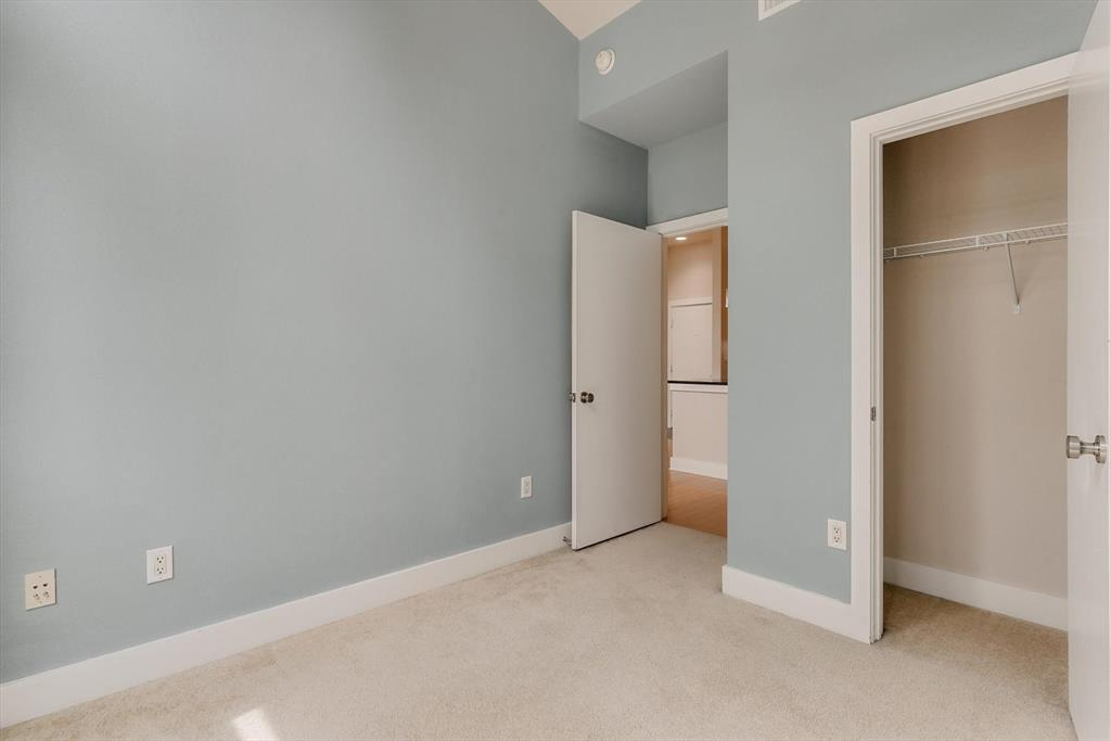 4605 Cedar Springs  Road, Dallas, Texas 75219 - acquisto real estate best investor home specialist mike shepherd relocation expert