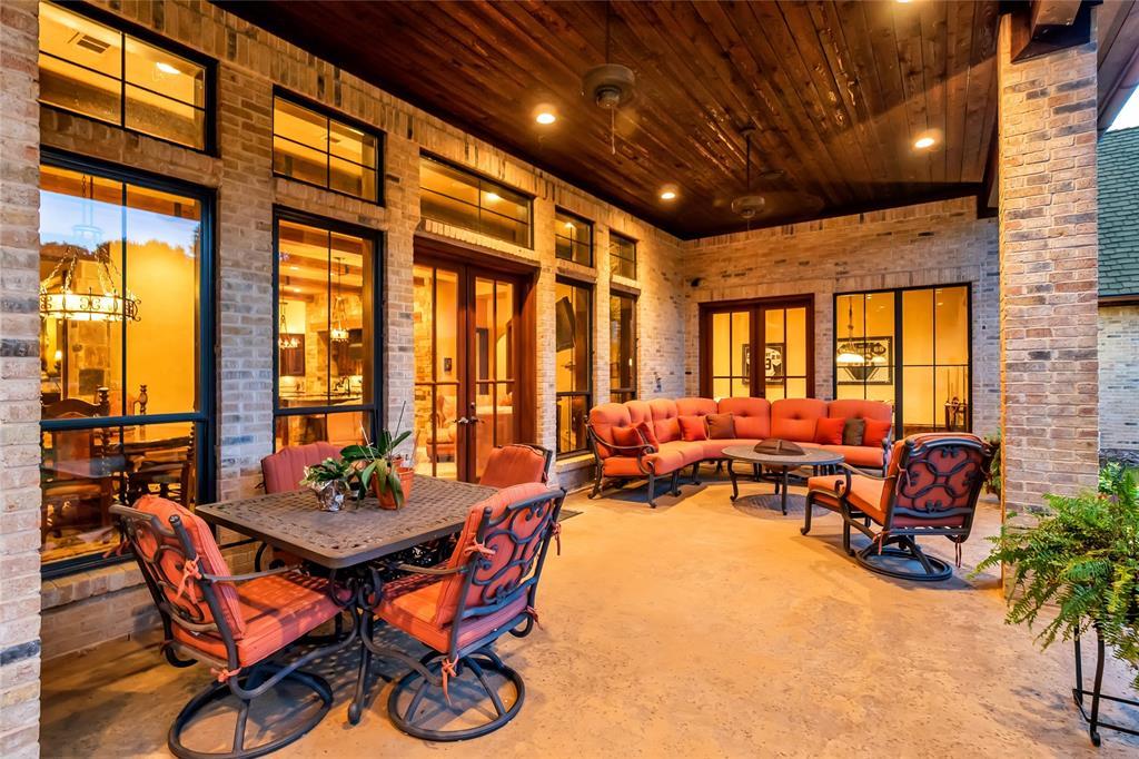 1325 Appaloosa  Circle, Bartonville, Texas 76226 - acquisto real estate best prosper realtor susan cancemi windfarms realtor