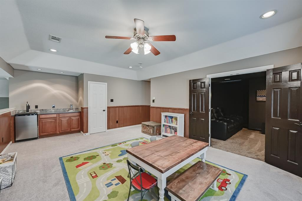 8600 Corral  Circle, Fort Worth, Texas 76244 - acquisto real estate best photo company frisco 3d listings