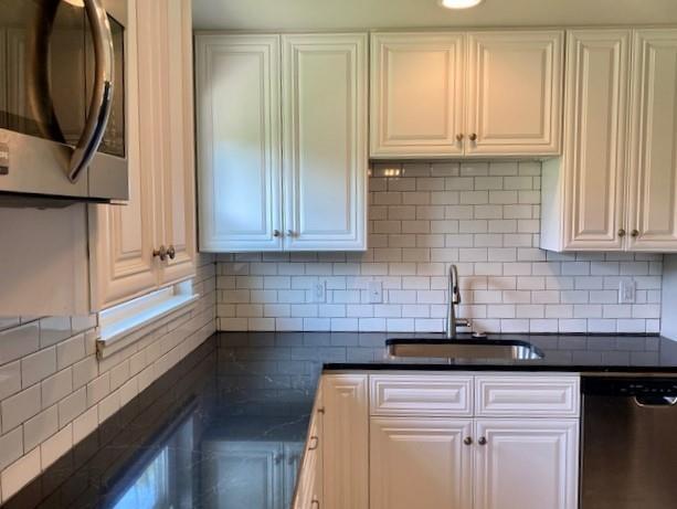 2910 Bennett  Drive, Abilene, Texas 79605 - Acquisto Real Estate best mckinney realtor hannah ewing stonebridge ranch expert
