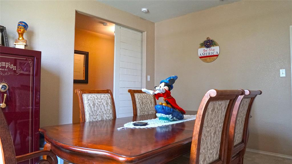 4511 Hummingbird  Drive, Sherman, Texas 75092 - acquisto real estate best frisco real estate agent amy gasperini panther creek realtor