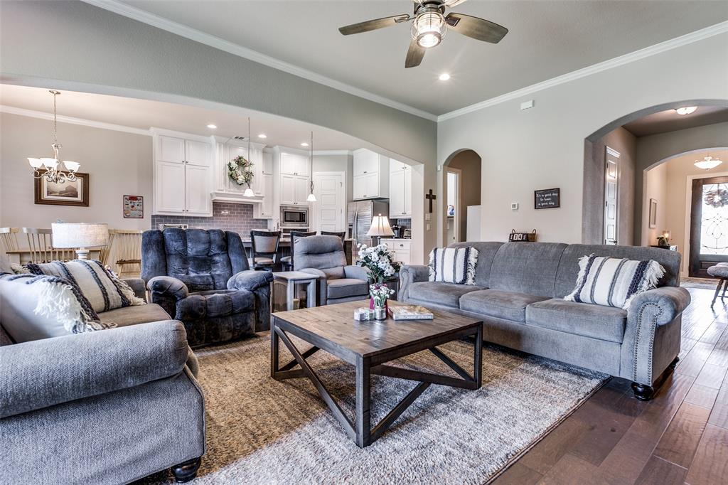 1129 Planters  Way, Waxahachie, Texas 75165 - acquisto real estate best real estate company in frisco texas real estate showings