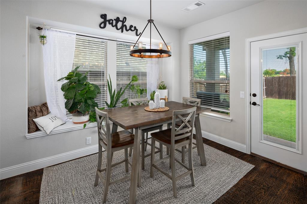 2090 Deckard  Princeton, Texas 75407 - acquisto real estate best real estate company in frisco texas real estate showings