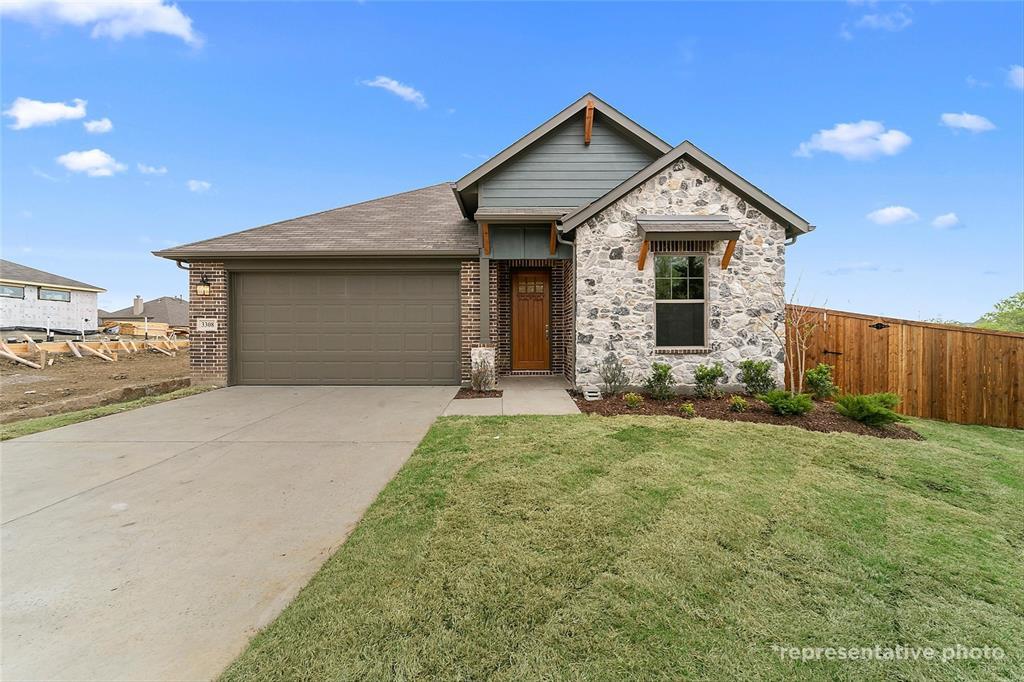 4006 Calvary  Court, Sachse, Texas 75048 - Acquisto Real Estate best frisco realtor Amy Gasperini 1031 exchange expert