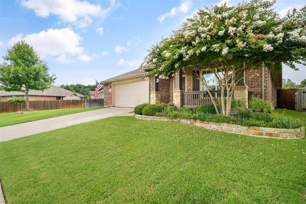 1901 Hidden Fairway  Drive, Wylie, Texas 75098 - acquisto real estate best the colony realtor linda miller the bridges real estate