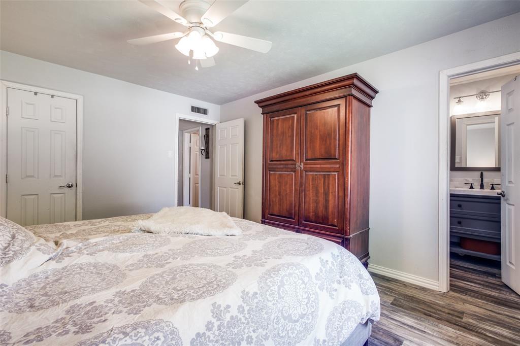 519 Fairhaven  Drive, Allen, Texas 75002 - acquisto real estate best listing agent in the nation shana acquisto estate realtor
