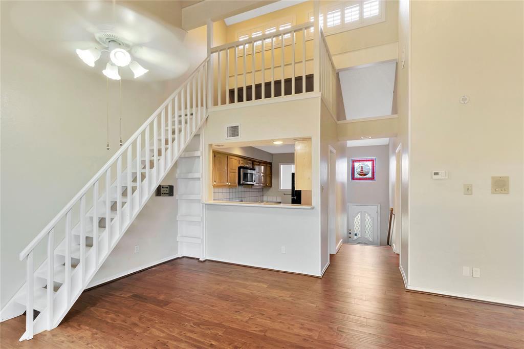 522 Yacht Club  Drive, Rockwall, Texas 75032 - acquisto real estate best prosper realtor susan cancemi windfarms realtor
