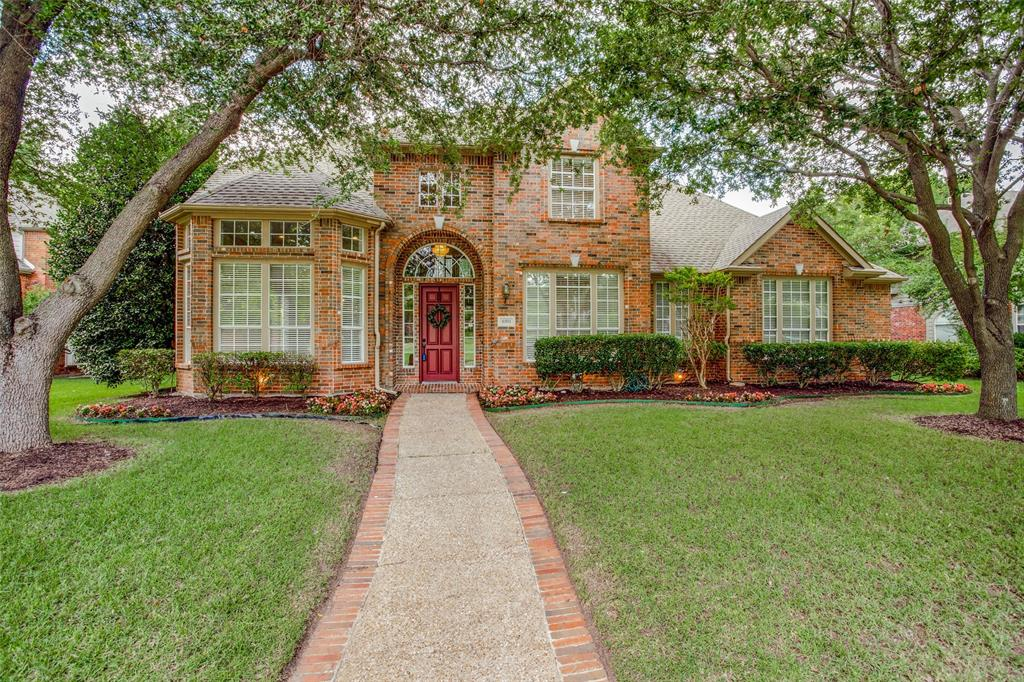8301 Strecker  Lane, Plano, Texas 75025 - Acquisto Real Estate best mckinney realtor hannah ewing stonebridge ranch expert