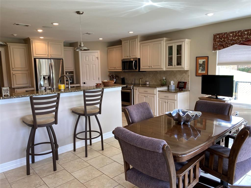 5308 Bello Vista  Drive, Sherman, Texas 75090 - acquisto real estate best realtor dfw jody daley liberty high school realtor