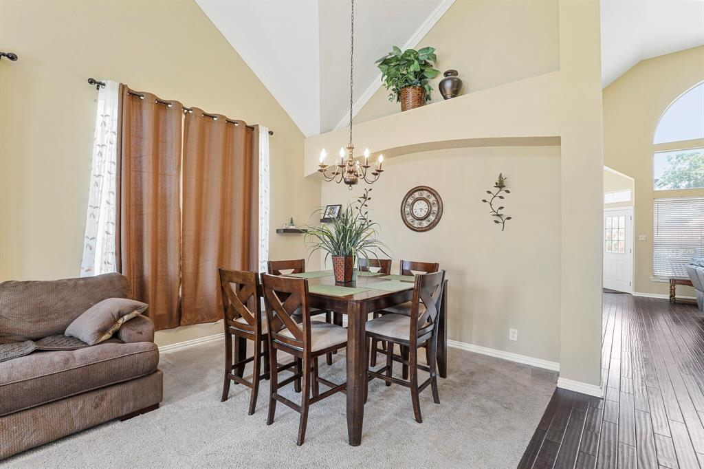 4204 Debbie  Drive, Grand Prairie, Texas 75052 - acquisto real estate best flower mound realtor jody daley lake highalands agent of the year