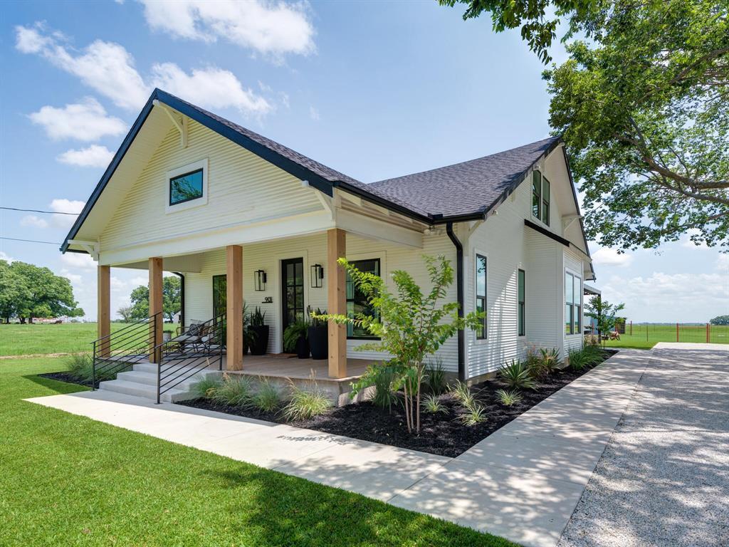 901 Debbie  Lane, Pilot Point, Texas 76258 - Acquisto Real Estate best plano realtor mike Shepherd home owners association expert