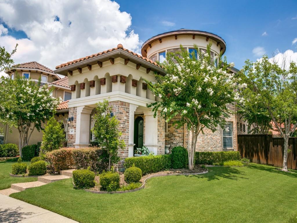 847 San Clemente  Irving, Texas 75039 - Acquisto Real Estate best frisco realtor Amy Gasperini 1031 exchange expert