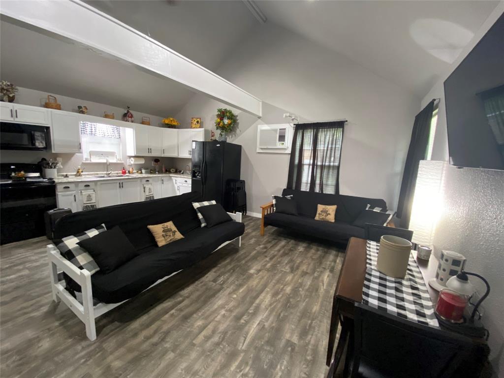 TBD FCR 1130  Fairfield, Texas 75840 - acquisto real estate best listing photos hannah ewing mckinney real estate expert