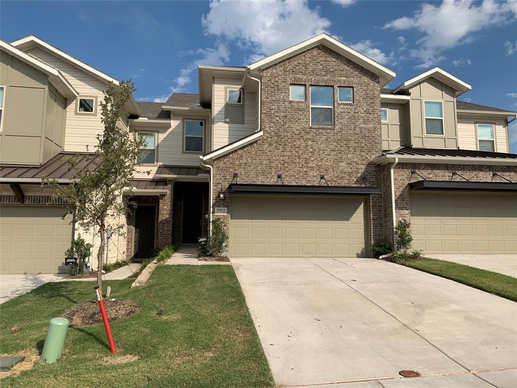 17712 Coralberry  Drive, Dallas, Texas 75252 - Acquisto Real Estate best frisco realtor Amy Gasperini 1031 exchange expert