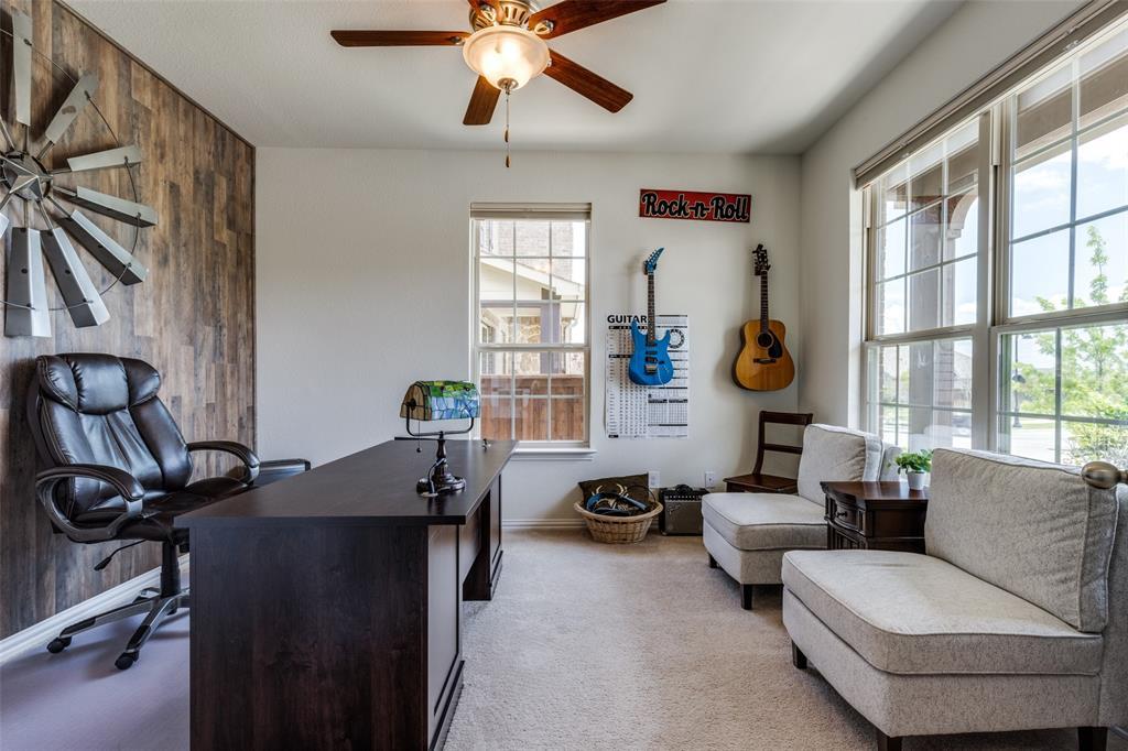 1724 Journey Forth  Trail, Wylie, Texas 75098 - Acquisto Real Estate best mckinney realtor hannah ewing stonebridge ranch expert