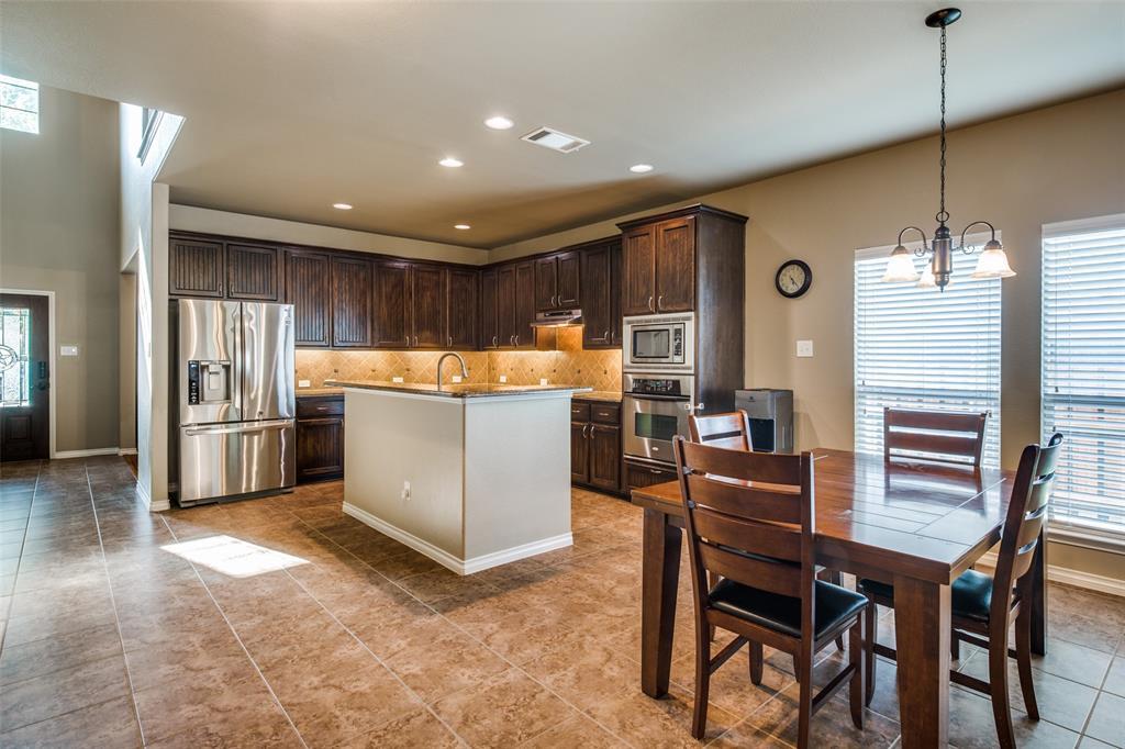 1201 Cypress Springs  Trail, McKinney, Texas 75072 - acquisto real estate best celina realtor logan lawrence best dressed realtor