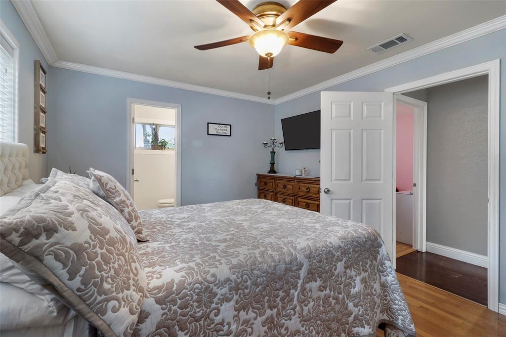 5303 Smoke Tree  Drive, Arlington, Texas 76018 - acquisto real estate best frisco real estate agent amy gasperini panther creek realtor