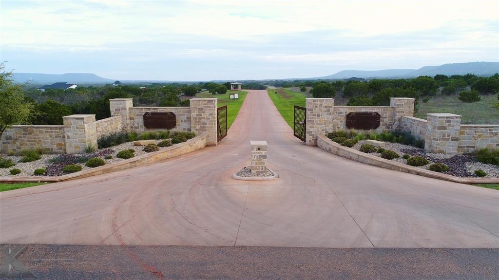 227 Western Trail  Buffalo Gap, Texas 79508 - Acquisto Real Estate best frisco realtor Amy Gasperini 1031 exchange expert
