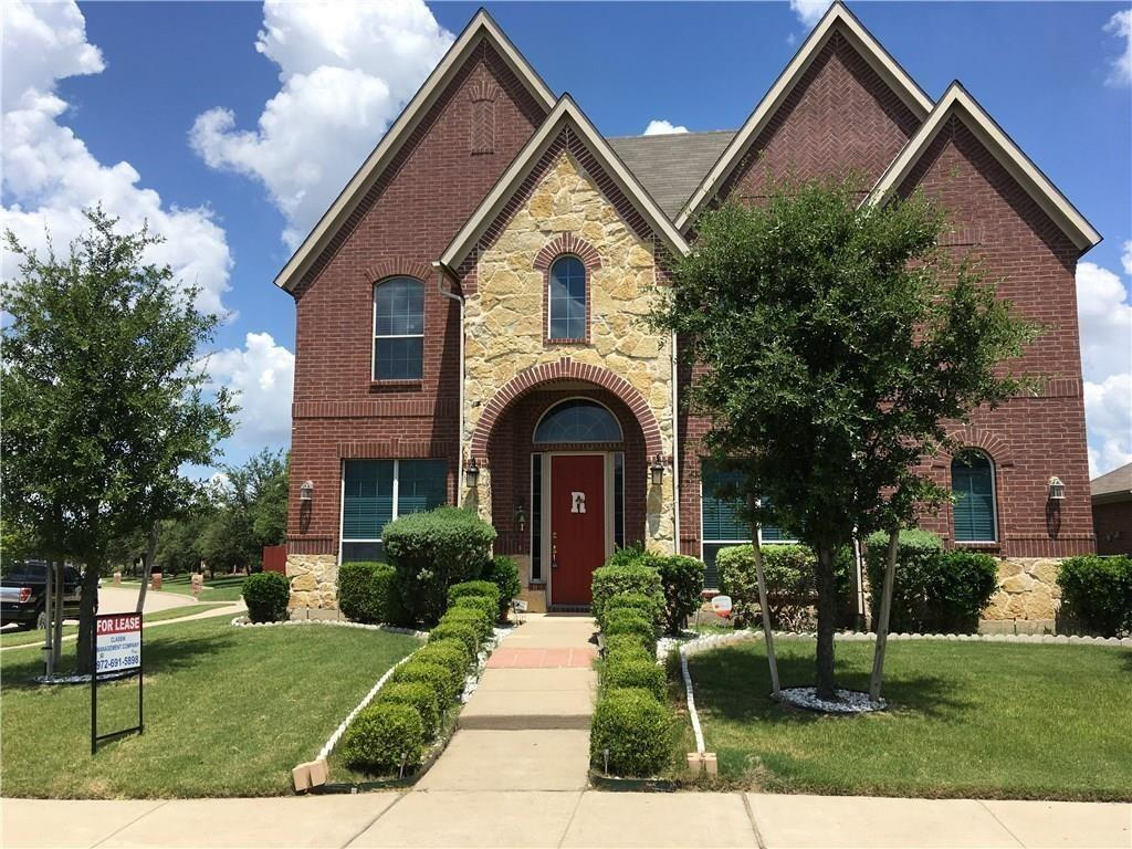 12815 Gardendale  Drive, Frisco, Texas 75035 - Acquisto Real Estate best frisco realtor Amy Gasperini 1031 exchange expert