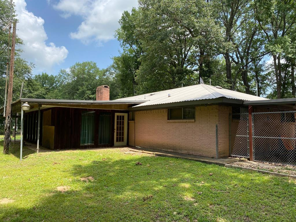 253 County Road 1125  Ravenna, Texas 75476 - Acquisto Real Estate best frisco realtor Amy Gasperini 1031 exchange expert
