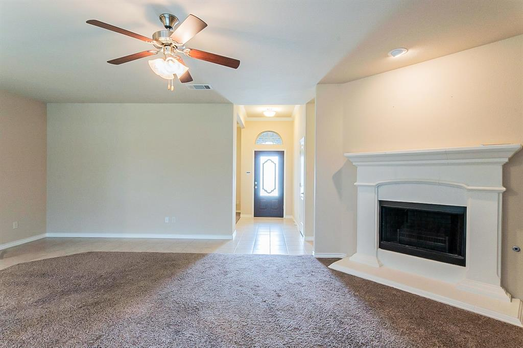 5025 Hidden Creek  Road, Garland, Texas 75043 - acquisto real estate best real estate company in frisco texas real estate showings