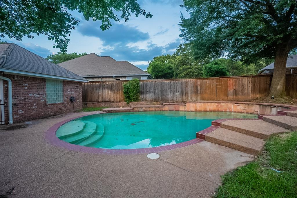 6710 Landover Hills  Lane, Arlington, Texas 76017 - acquisto real estate smartest realtor in america shana acquisto