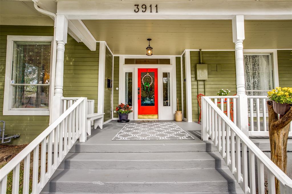 3911 Stonewall  Street, Greenville, Texas 75401 - acquisto real estate best allen realtor kim miller hunters creek expert