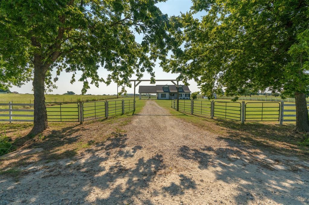 7425 County Road 4209  Campbell, Texas 75422 - Acquisto Real Estate best mckinney realtor hannah ewing stonebridge ranch expert