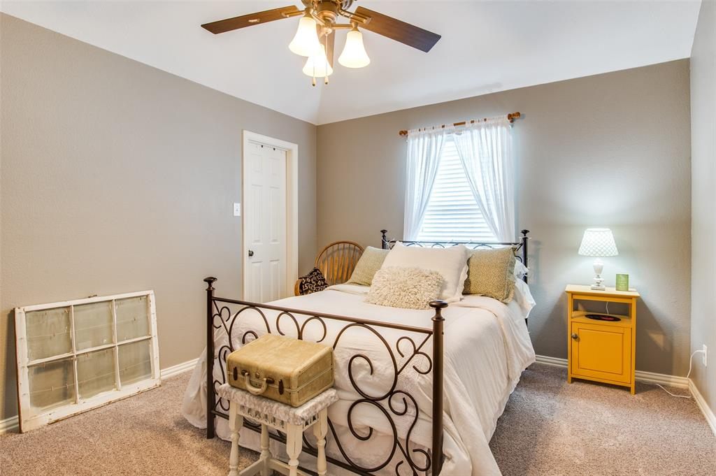 7985 Thistletree  Lane, Frisco, Texas 75033 - acquisto real estate best photo company frisco 3d listings