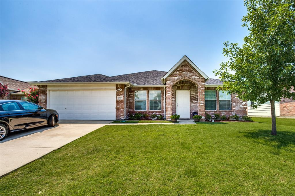 3420 Replay  Lane, Little Elm, Texas 75068 - Acquisto Real Estate best plano realtor mike Shepherd home owners association expert