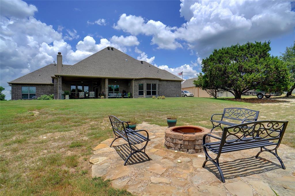 194 Horizon  Circle, Azle, Texas 76020 - acquisto real estate best frisco real estate agent amy gasperini panther creek realtor