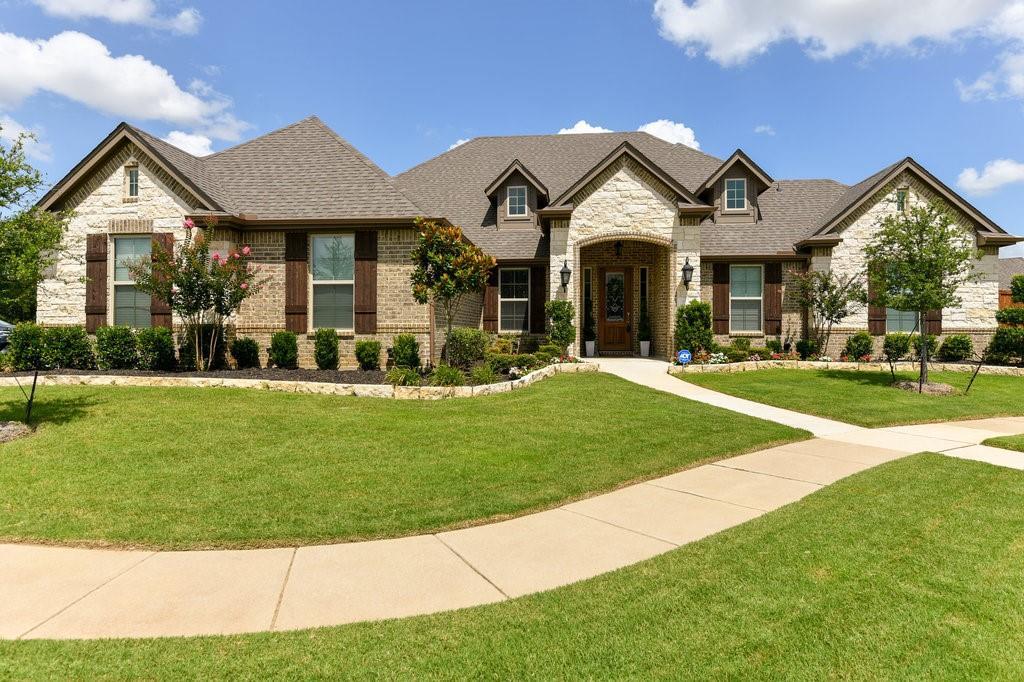 7901 KATHY ANN  Court, Arlington, Texas 76001 - Acquisto Real Estate best plano realtor mike Shepherd home owners association expert