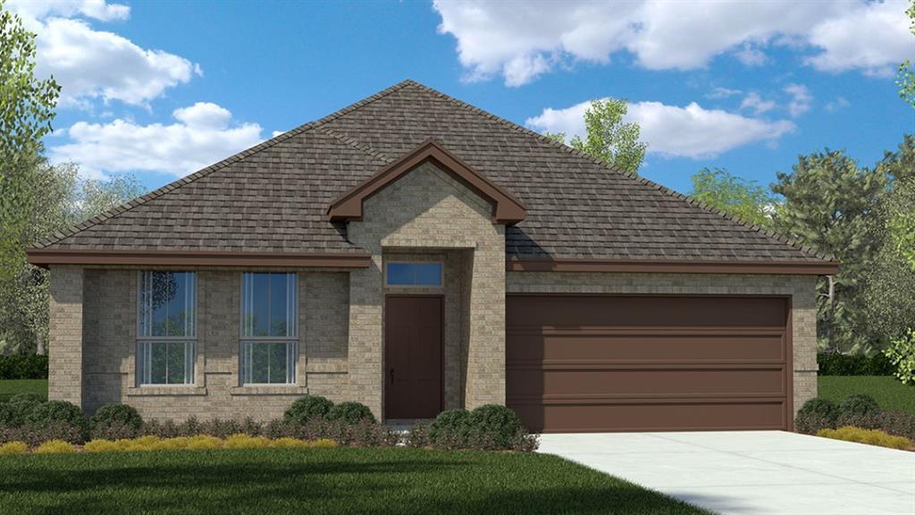 1241 BOSQUE  Lane, Weatherford, Texas 76087 - Acquisto Real Estate best frisco realtor Amy Gasperini 1031 exchange expert