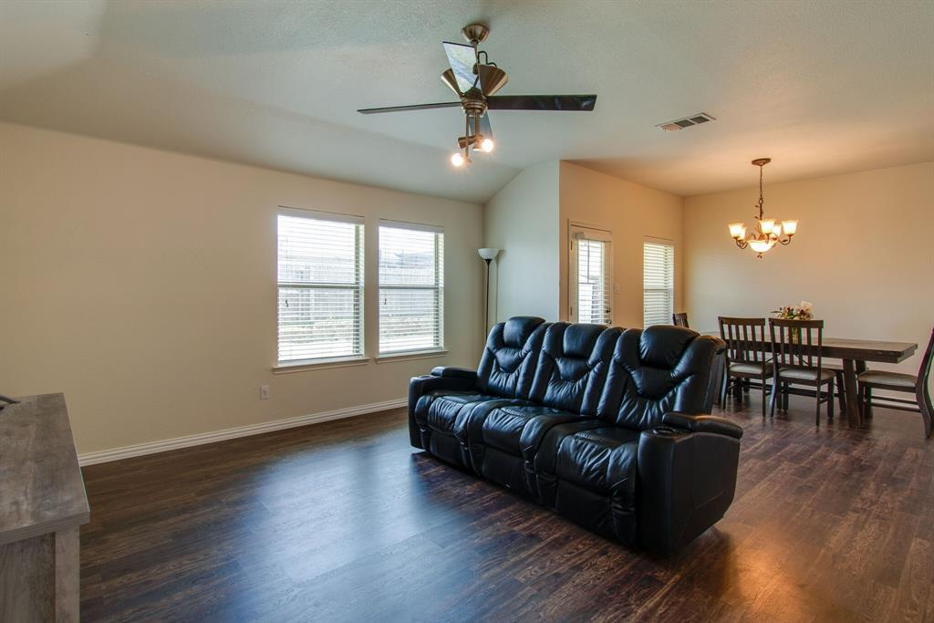 2032 Times  Road, Heartland, Texas 75126 - acquisto real estate best listing agent in the nation shana acquisto estate realtor