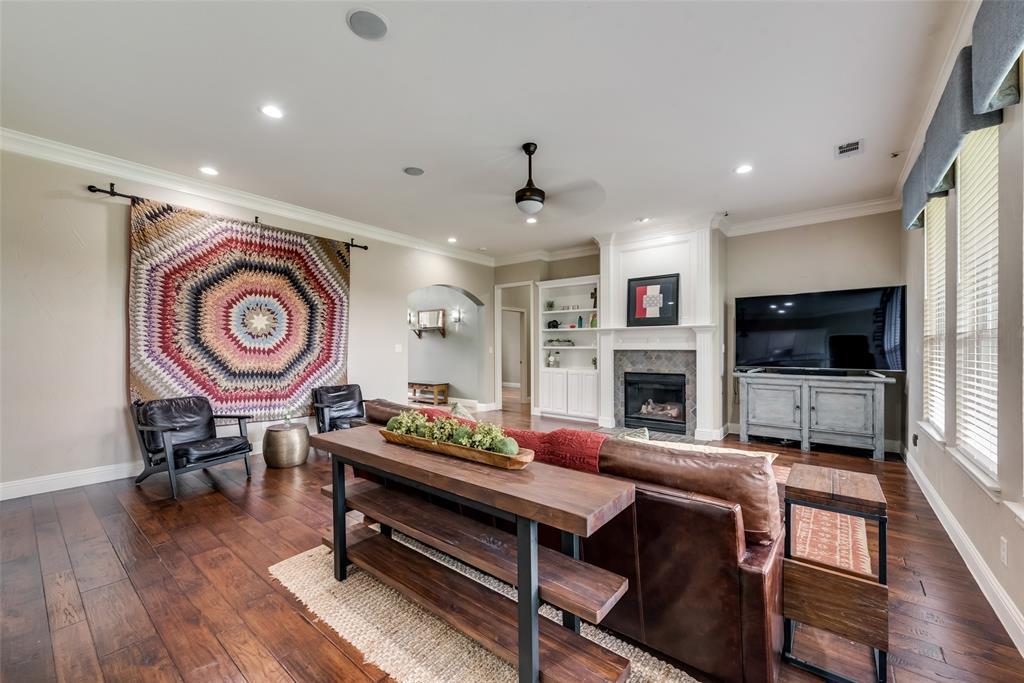 1721 Woodridge  Court, Aledo, Texas 76008 - acquisto real estate best highland park realtor amy gasperini fast real estate service