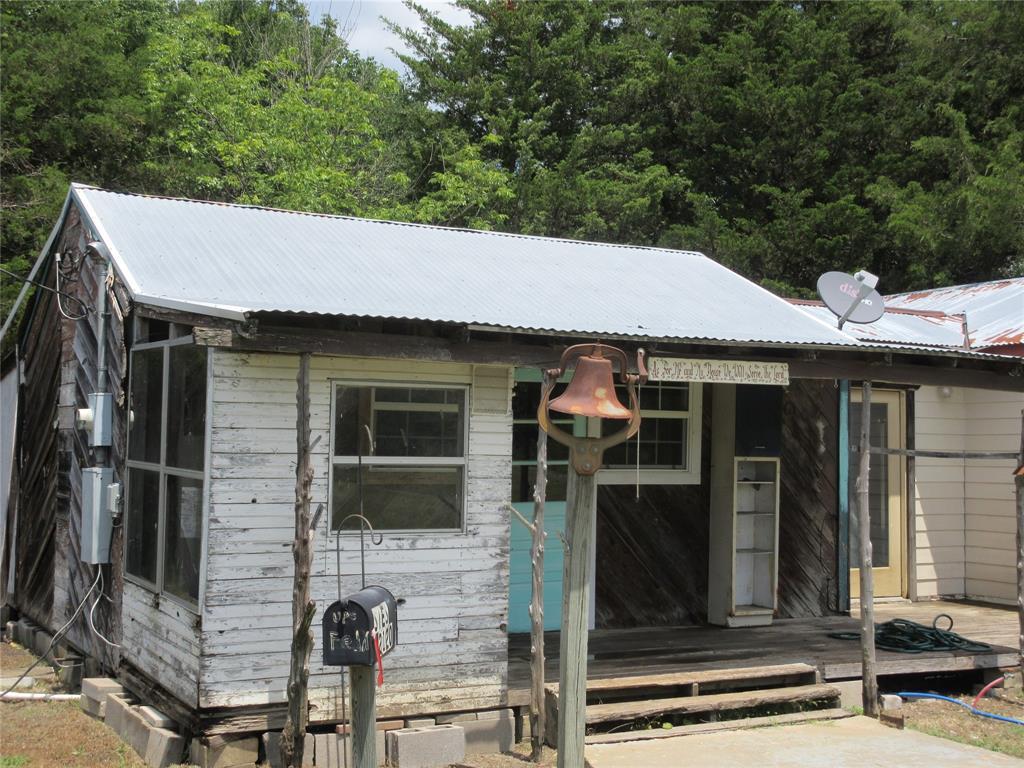 2107 County Road 3040  Bonham, Texas 75418 - acquisto real estate best plano real estate agent mike shepherd