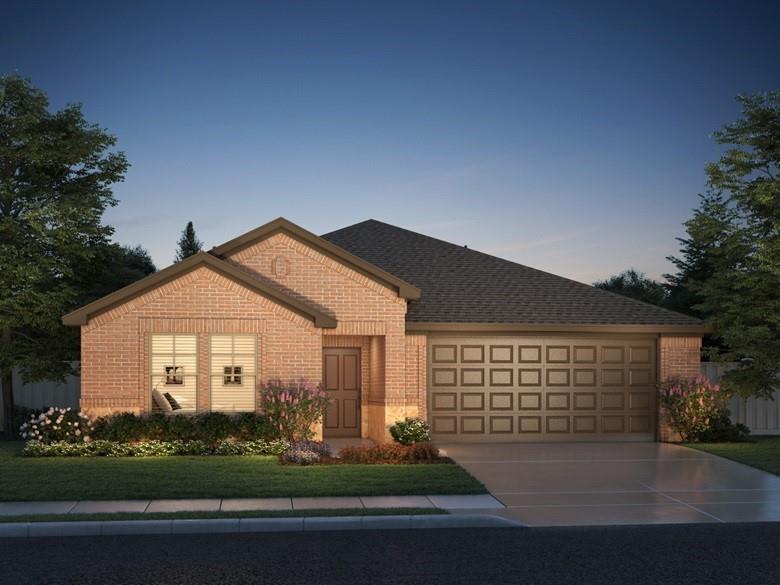 10600 Kootenai  Street, Fort Worth, Texas 76179 - Acquisto Real Estate best frisco realtor Amy Gasperini 1031 exchange expert