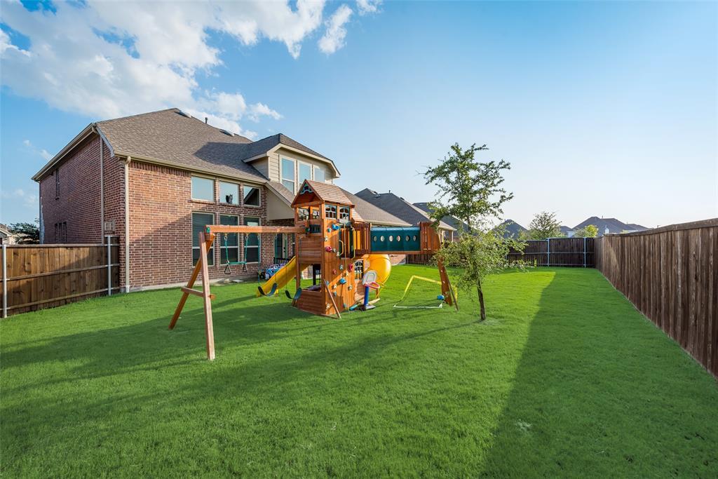 2921 Driftwood Creek  Trail, Celina, Texas 75078 - Acquisto Real Estate best frisco realtor Amy Gasperini 1031 exchange expert
