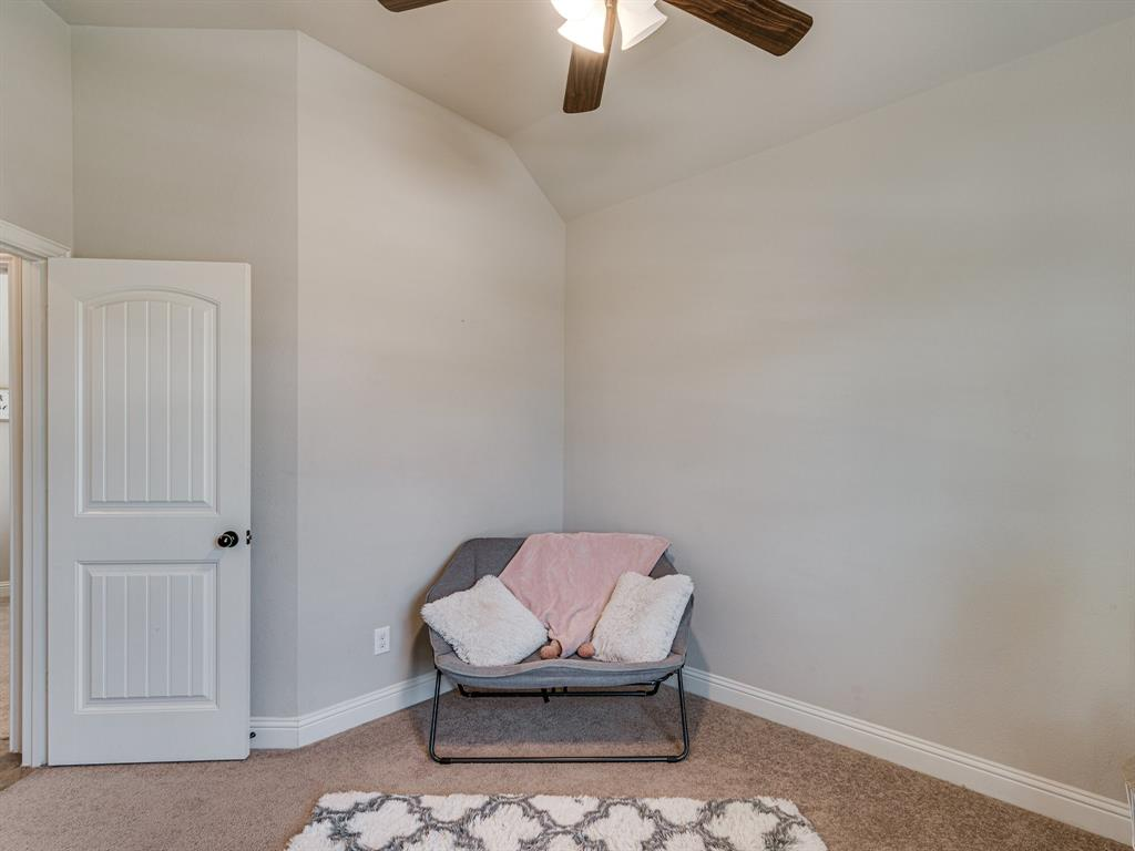 409 Hillstone  Drive, Midlothian, Texas 76065 - acquisto real estate best frisco real estate broker in texas for high net worth buyers