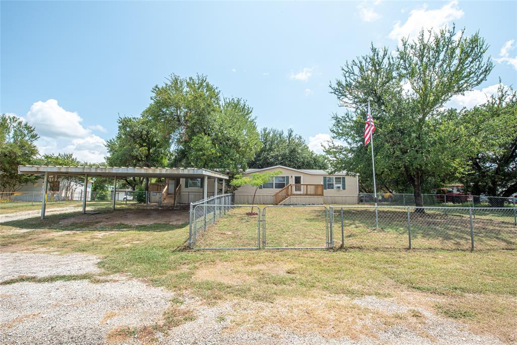 1119 Becky  Drive, Aledo, Texas 76008 - Acquisto Real Estate best frisco realtor Amy Gasperini 1031 exchange expert