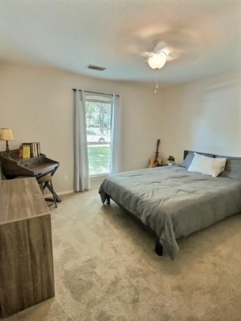 803 Quail  Run, Keller, Texas 76248 - acquisto real estate best style realtor kim miller best real estate reviews dfw