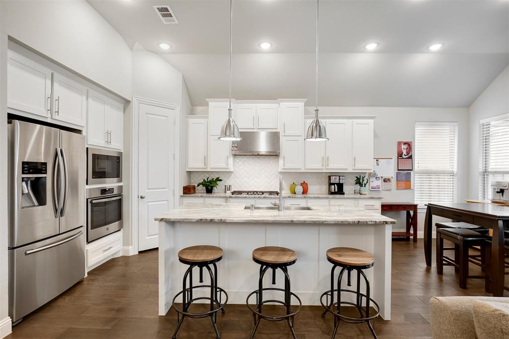 2825 Montreaux  The Colony, Texas 75056 - acquisto real estate best celina realtor logan lawrence best dressed realtor